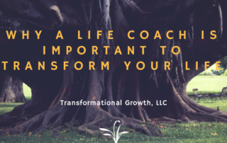 Benefits of having a life coach. Why You should hire a life coach. How to make a difference in your life with a life coach.